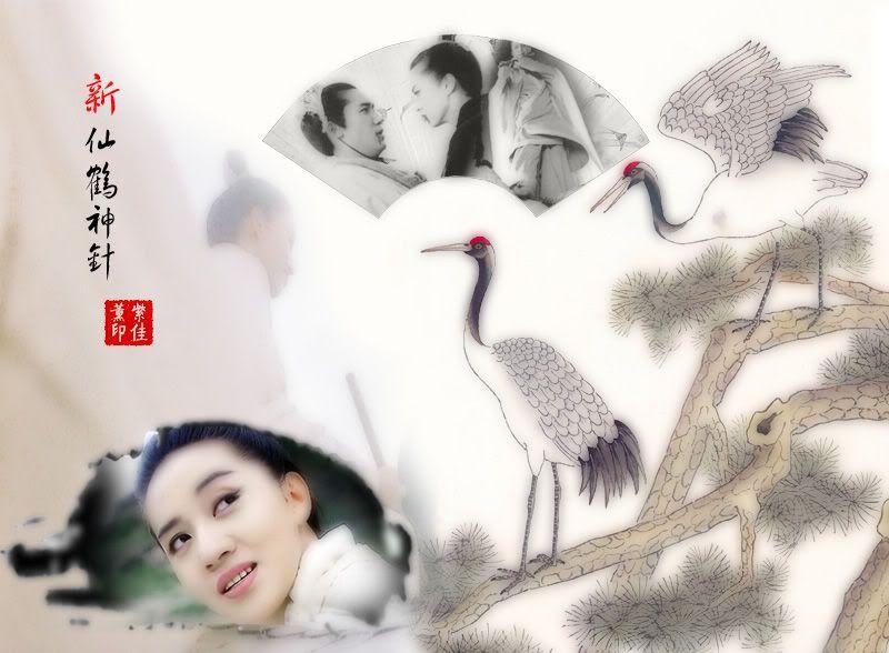 Album Hình Ảnh | Tiên Hạt Thần Trâm D73cd094a540f656d1135e54