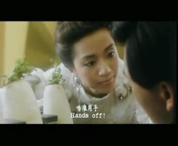 [HK - 1988] The Greatest Lover | Công Tử Đa Tình E142fbf2c420d530b07ec532