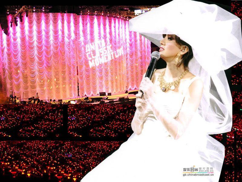 Anita Mui | Mai Diễm Phương [1963 - 2003] E957d98204a64c8df703a662