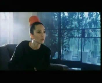 [HK - 1988] The Greatest Lover | Công Tử Đa Tình Eb83b2b752914ad731add13c