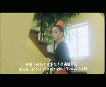 [HK - 1988] The Greatest Lover | Công Tử Đa Tình F891f6036bb9ef543912bb3d
