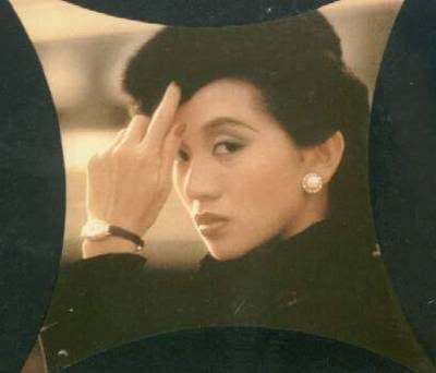 Album Hình Ảnh Anita Mui Mtv-bedb5-1