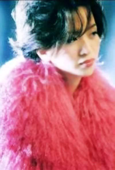Anita Mui | Mai Diễm Phương [1963 - 2003] Untitled-31
