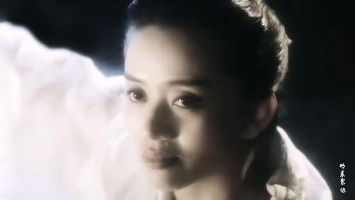 Album Hình Ảnh | Tiên Hạt Thần Trâm Untitled-39