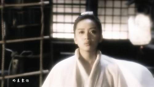 Album Hình Ảnh | Tiên Hạt Thần Trâm Untitled-40