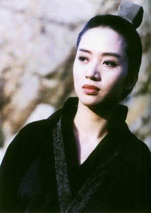 Album Hình Ảnh | Tiên Hạt Thần Trâm Untitled-42