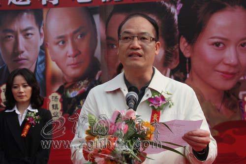 Khởi Quay Film Mới 2012 2012040108321524
