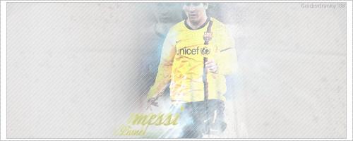 firmas guaps ,guaps Messi-2