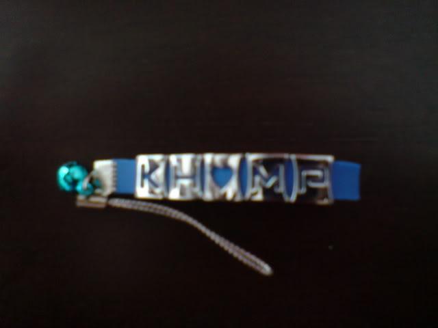 [WTS] COOL & UNIQUE Handphone Beads! DSC00045