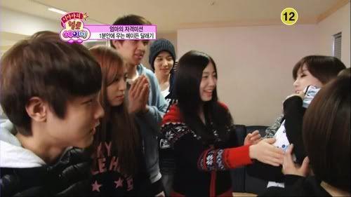 Co.Ed en tant qu'invités des T-ara à Hello Baby : Caps Clipboard59jpgscaled500