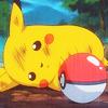 Bubble Party [Eelis & Pikachu][Terminé] Cute_berry450