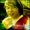 Dong Bang Shin Ki(DBSK)/Tohoshinki(TVXQ) Yoochun