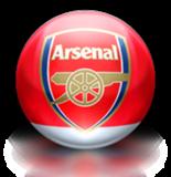 Logo 20 Club England Primier League Th602