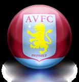 Logo 20 Club England Primier League Th603
