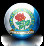 Logo 20 Club England Primier League Th609-1