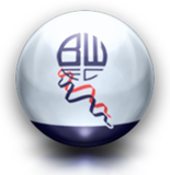 Logo 20 Club England Primier League Th614