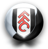 Logo 20 Club England Primier League Th654