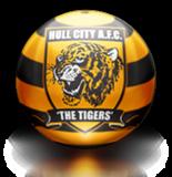 Logo 20 Club England Primier League Th665