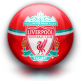 Logo 20 Club England Primier League Th676-1