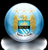 Logo 20 Club England Primier League Th679