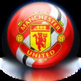 Logo 20 Club England Primier League Th680_alt2