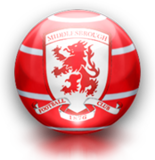 Logo 20 Club England Primier League Th685