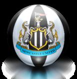 Logo 20 Club England Primier League Th688