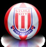 Logo 20 Club England Primier League Th721