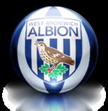 Logo 20 Club England Primier League Th734