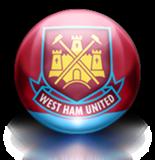 Logo 20 Club England Primier League Th735