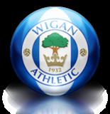 Logo 20 Club England Primier League Th737