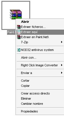 Crea Un Avatar con Paint.net [Tutorial] 27468613