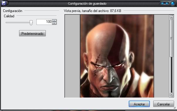 Crea Un Avatar con Paint.net [Tutorial] 27471276