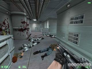 Counter-Strike: Condition Zero 2vhzvjc