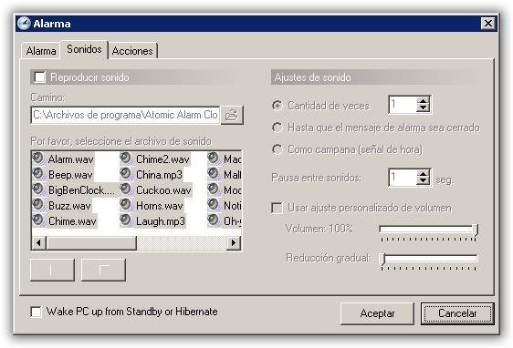 atomic alarm para windows (cambia el reloj de win) Atomicalarmsonidos