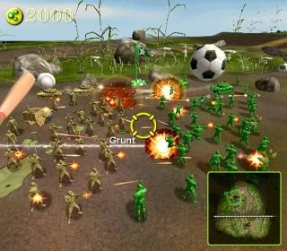 Army Men (juego) Armymenrtsgc_006-large
