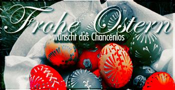 Kritik, Wünsche und Anregungen Osternfj9a5hli6b