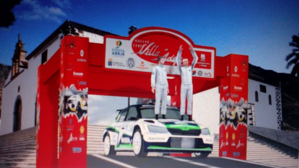 Rallye Villa de Adeje 2016-03-29_zpsguqiihmz