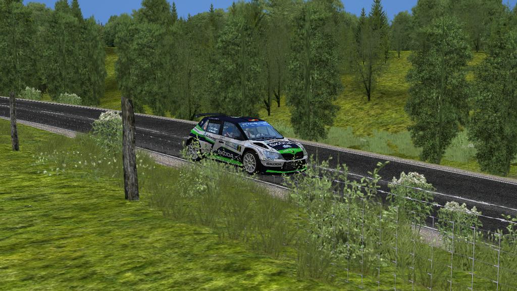 Rallye Villa de Adeje Rbr_674_zps1gw9umtn