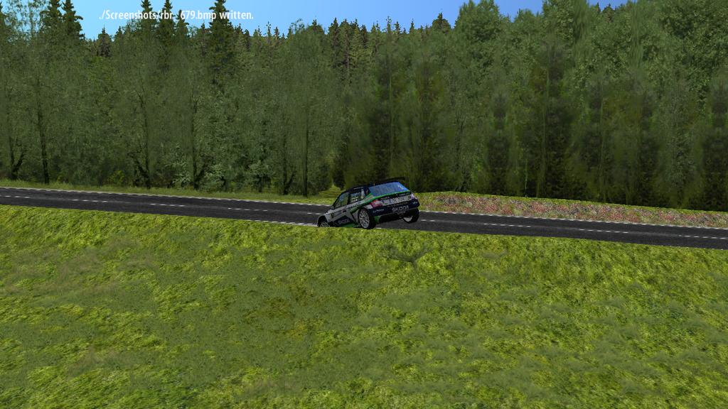 Rallye Villa de Adeje Rbr_680_zpsqyblkrwx