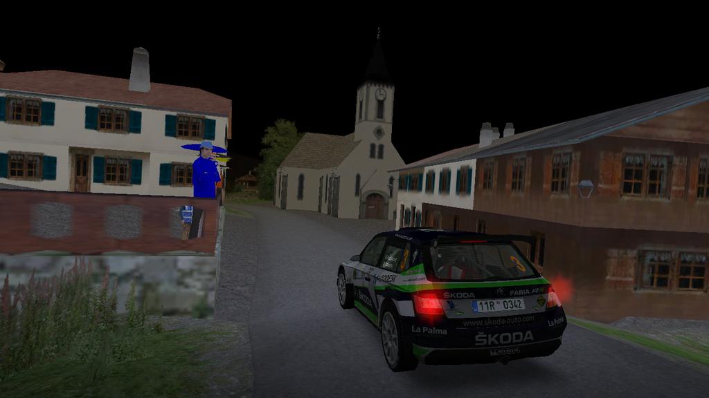 Rallye Villa de Adeje Rbr_690_zpswyjtpddt