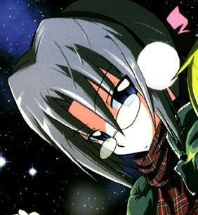 Bạn thích nhân vật nữ nào trong Hayate no Gotoku??? Chiharu