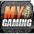 MyGaming Australia