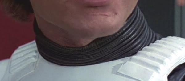 Neckseals Tut-neckseal-hancrop