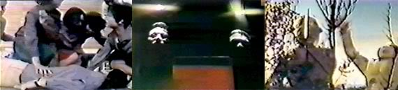 Ultraseven (1967) Seven_09