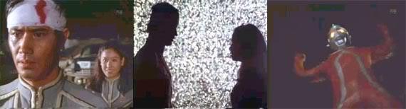 Ultraseven (1967) Seven_20