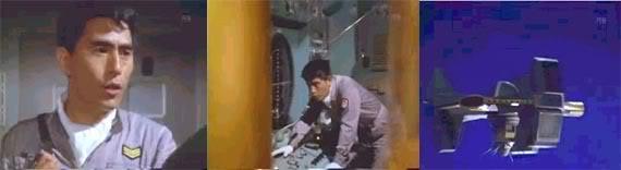 Ultraseven (1967) Seven_22