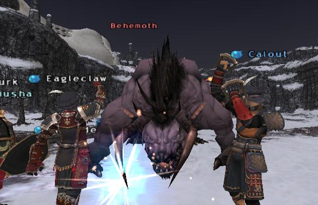 Behemoth 10/12/09 Ffxi_20091013_013106-1