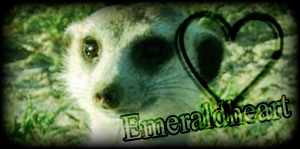 Siggy Project Emeraldheart