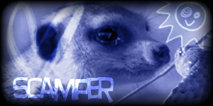 Siggy Project Scamper-1